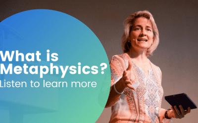 Movin' On Up – Metaphysics