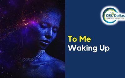 To Me – Waking Up – Talk Only