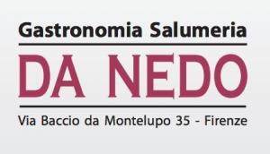 Gastronomia Da Nedo