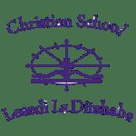 Christian School Lesedi La Ditshaba