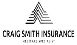 Craig Smith Insurance