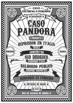 italianos-page-001