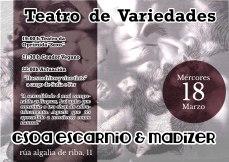 fondo-cartel-teatro-variedades1