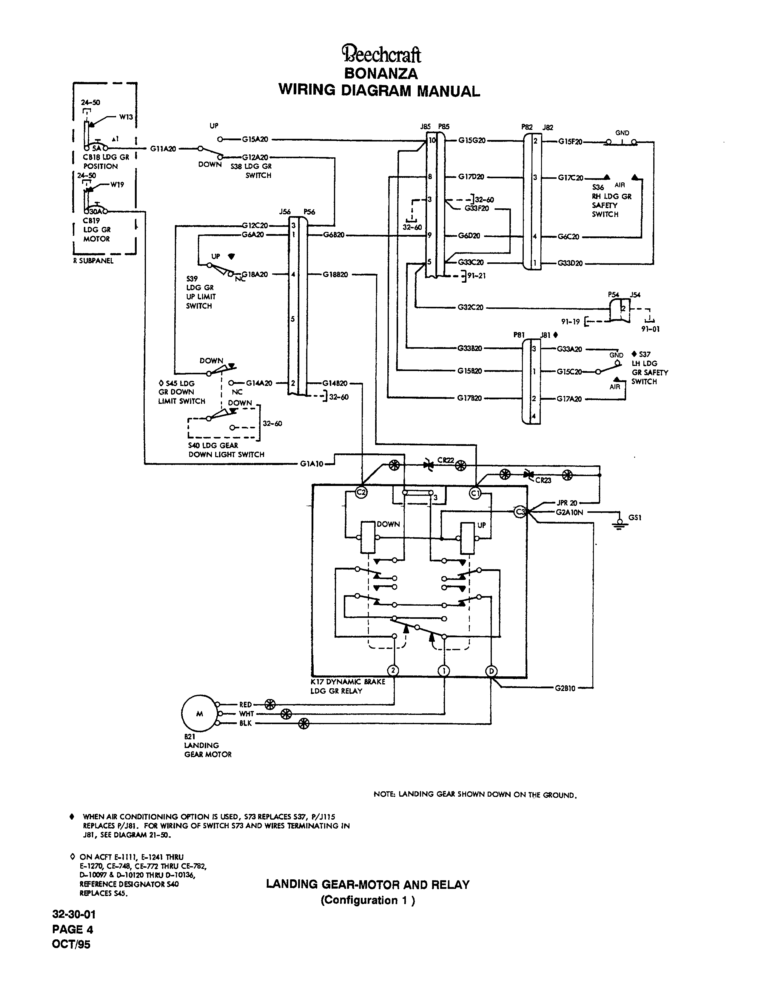 Accutemp Steam And Hold 208d8 300 Wiring Diagram : 48