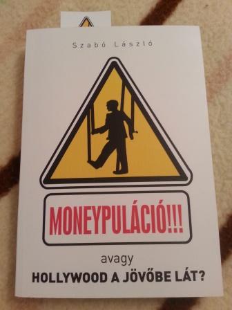 Moneypulacio1