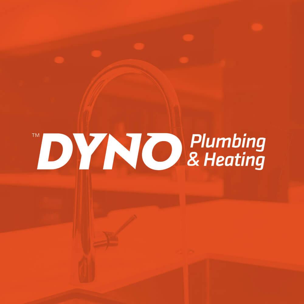 Dyno Plumbing & Heating