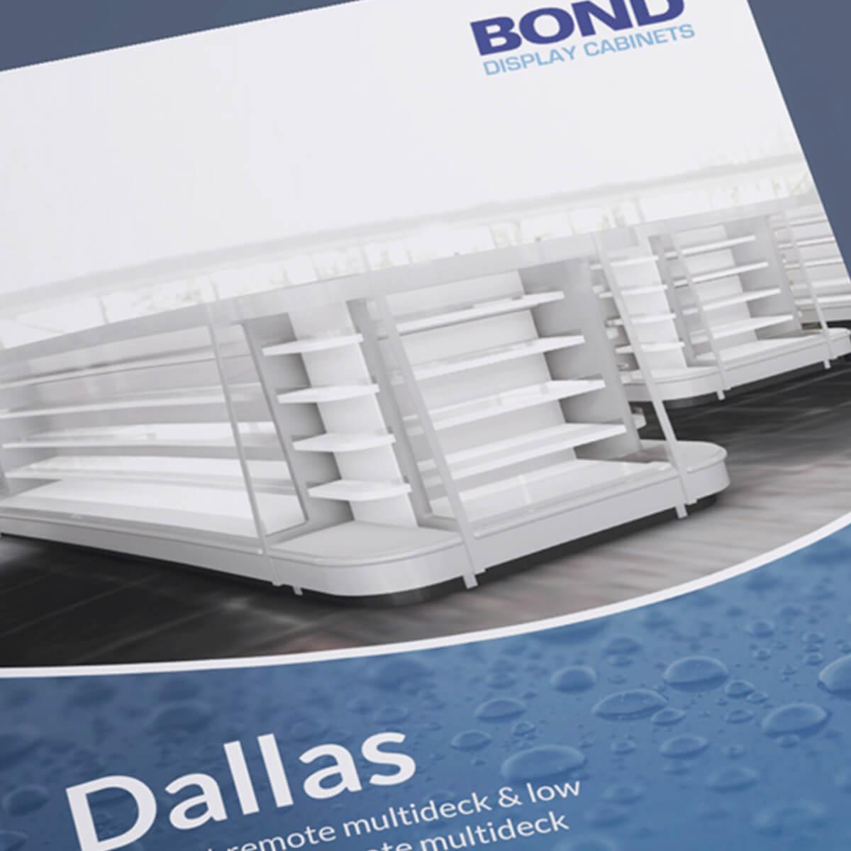 Bond Group Brochure