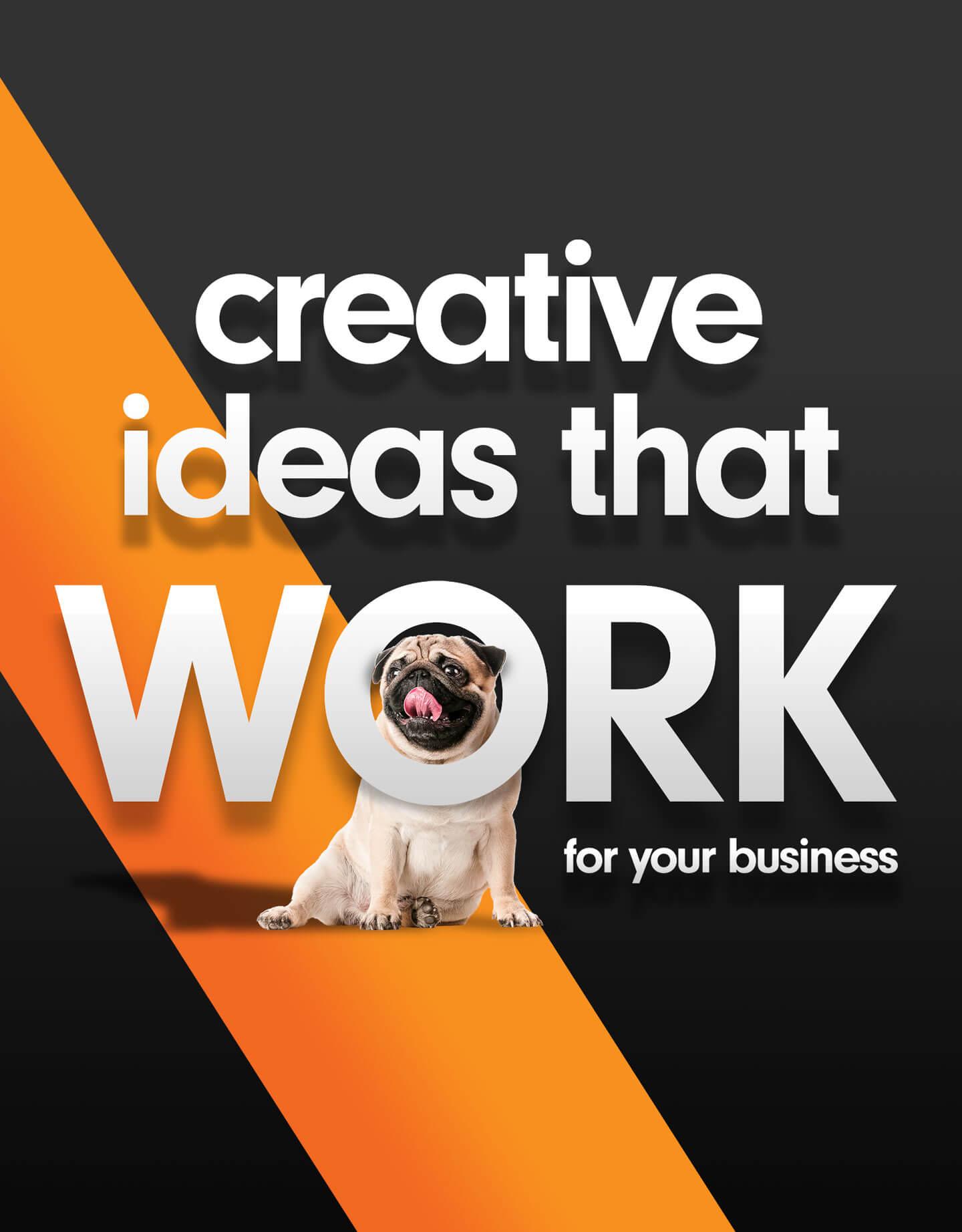 Web design agency Kent