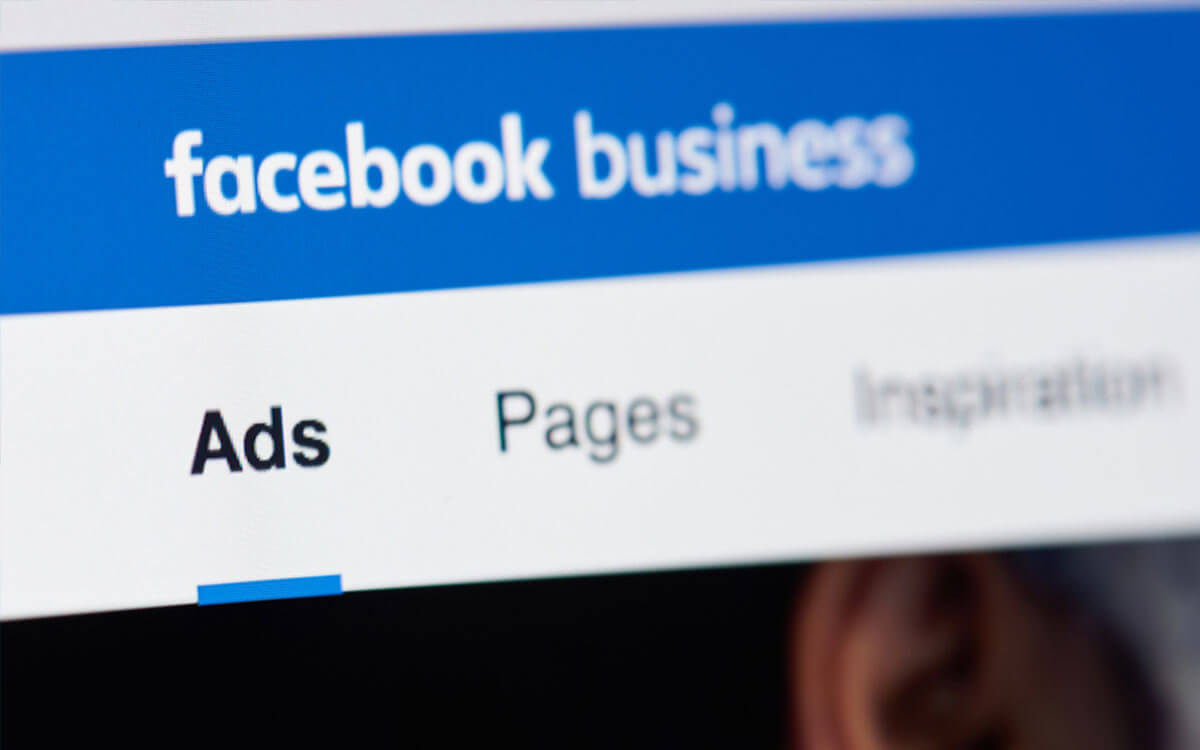 facebook-remove-20%-text-ad-rule