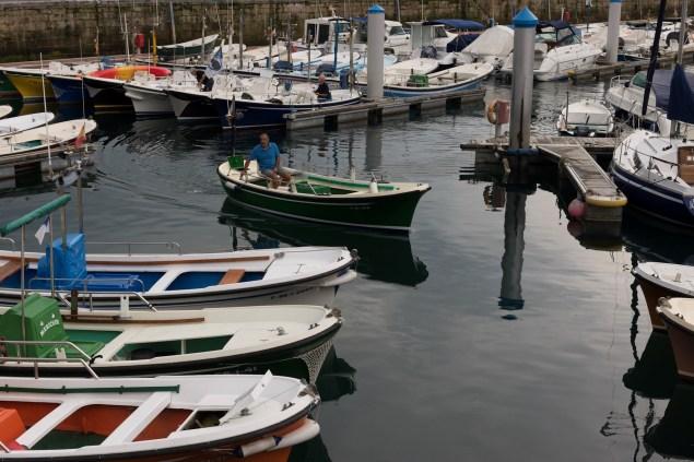 boats-1MZ