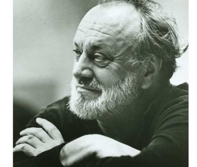 The Chicago Symphony Orchestra Family Joins The Music World In Mourning The Loss Of Kurt Masur A Frequent Guest Conductor For Thirty Years From  Until