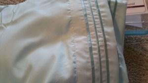 sheets 3