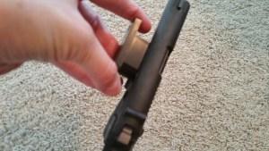 gun magnet 5