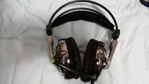Game headset 1 (1)