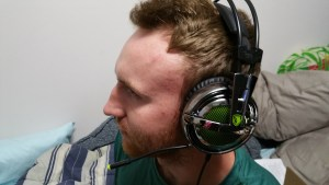 Game headset 2 (1)