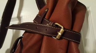 leather tote 3