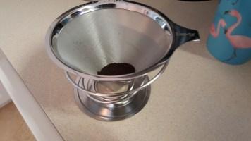 coffee drip 3