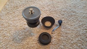 manual grinder 1