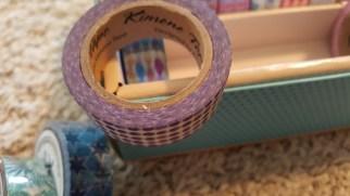 washi tape 4