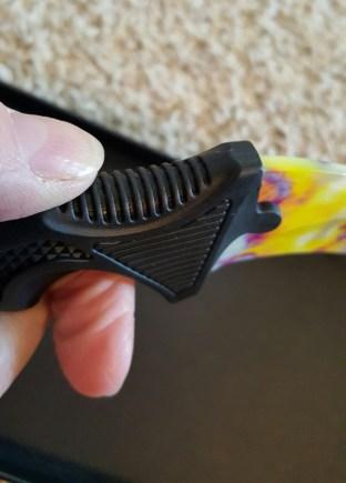 EK knife 8