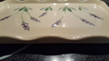 lavender tray 1