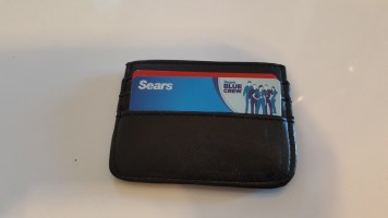 mexican wallet 5