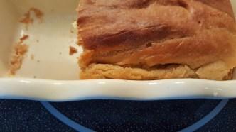 lavender loaf pan 3