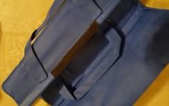 trolley bags 4