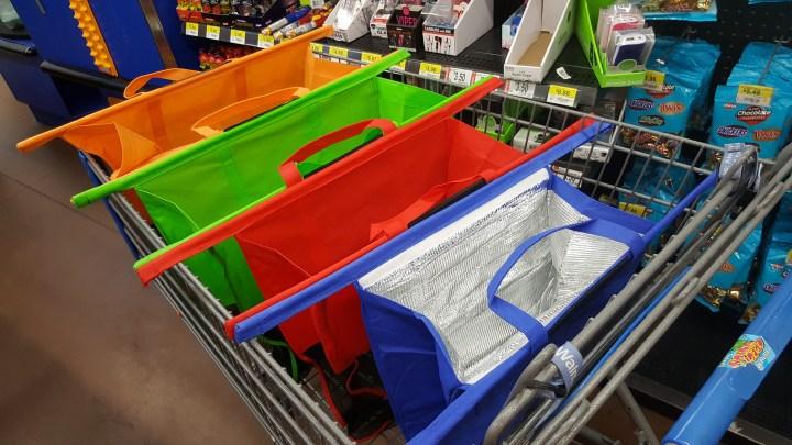 trolley bags 7