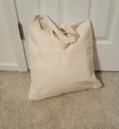 cotton-bag-4