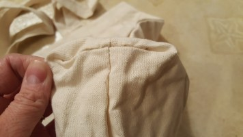 cotton-bag-8