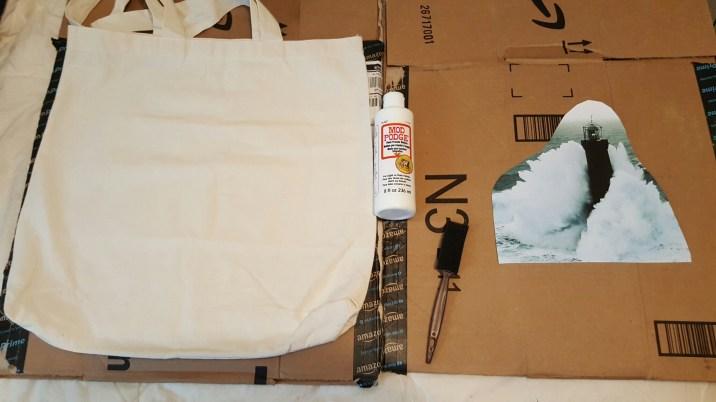 cotton-bag-9