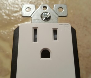 new-3-0-outlet-6
