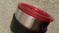pink-lid-11