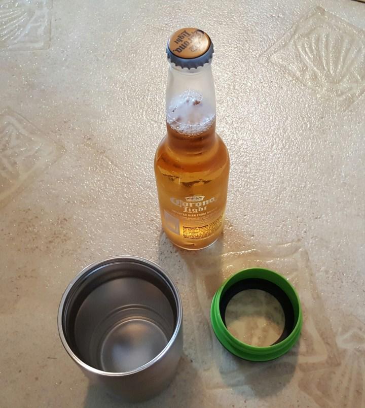 stainless-beer-koozie-4