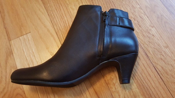 abusa-boots-5