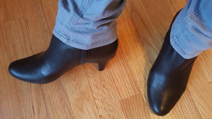 abusa-boots-8