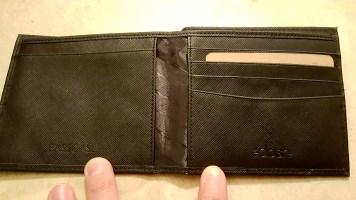 black-rfid-wallet-3