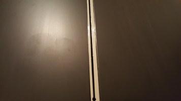 bronze-shower-unit-19