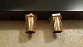 bronze-shower-unit-24
