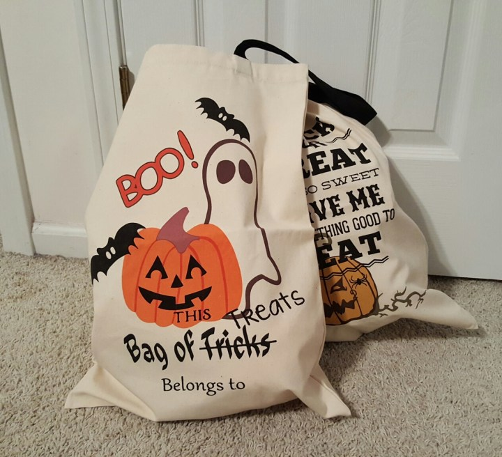 halloween-bags-4
