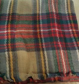 plaid-shawl-1