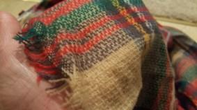 plaid-shawl-4