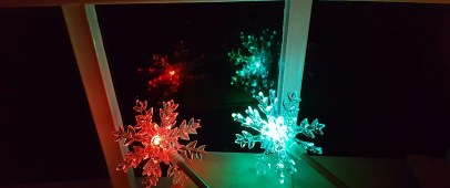 snowflake-lights-4