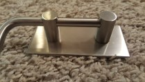 stick-on-tp-holder-5
