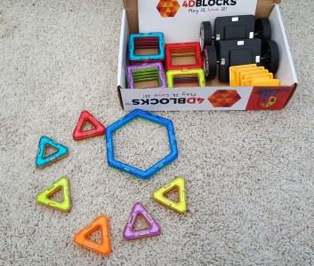 4dblocks-5