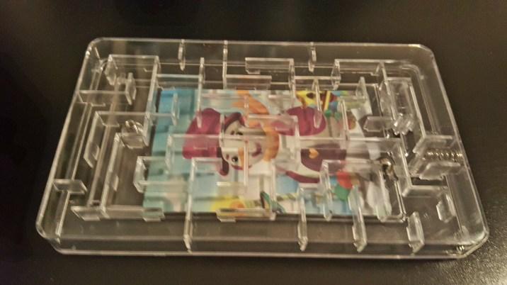 gift-card-maze-4
