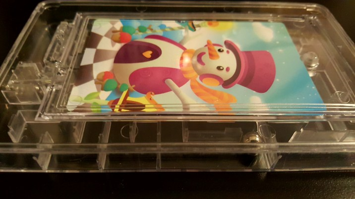 gift-card-maze-8