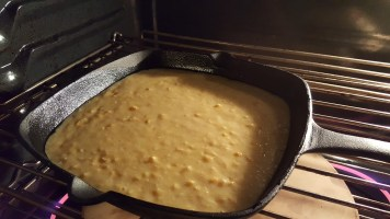 square-cast-iron-pan-4