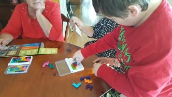 tryazon-smart-games-21